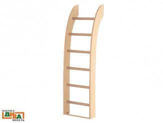 Лестница для 2-х ярусных кроватей - N-1933