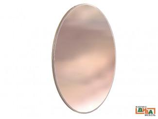 Овальное зеркало - N-0501
