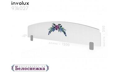 бортик - 93к027