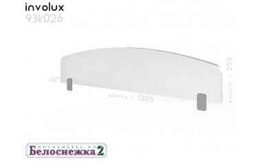 бортик - 93к026
