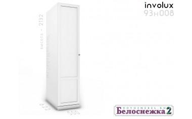 1-дверный шкаф 93н08