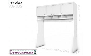 шкаф 93н032