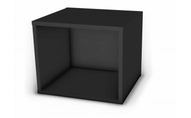 Вкладыш для стеллажа - 118p010