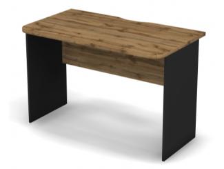 Письменный стол без тумбы - 127s001