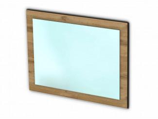 Зеркало настенное, 800х600 - 127z002