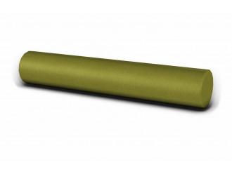 Подушка-валик для спинки кровати - 118к103