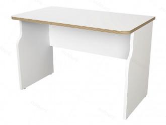 Письменный стол 1170мм. - 118s001