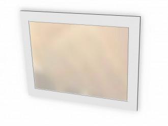 Зеркало настенное 600мм_800мм - 118z001