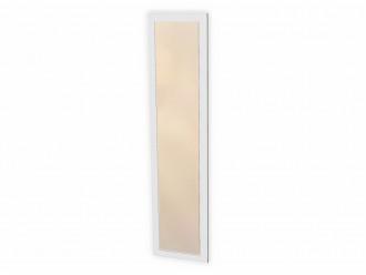 Зеркало настенное 500мм_2048мм - 118z002