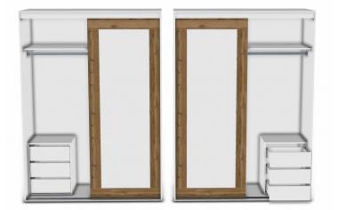 дополнение для шкафа-купе (7)