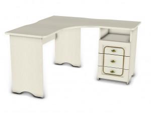 Угловой письменный стол - 93s111