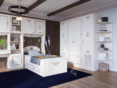 мебель Эридан
