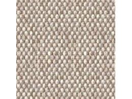 Комплект текстиля (подушки, чехол, валики) для кровати Эридан