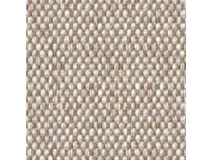 Комплект текстиля (подушки, чехол, валики) для кровати Эридан 2