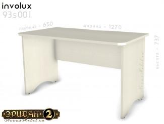 Письменный стол - 93s001.2