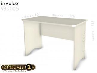 Письменный стол - 93s005.2