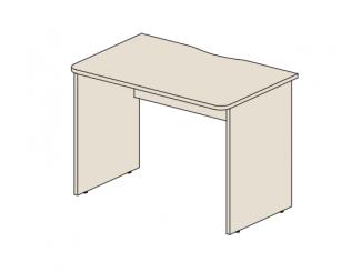 Письменный стол - 1027мм. - 92s006