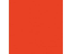 Стеллаж угловой (окончание) - 92н040 (левый)