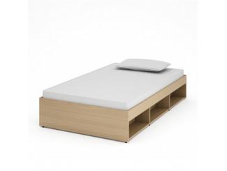 Кровать со спальным местом 120*200 - 51к131