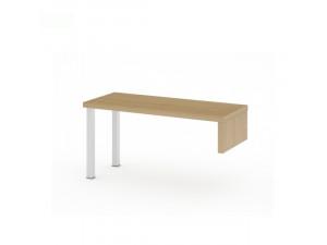 Письменный стол для установки на тумбу - 53в001