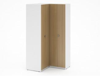 Угловой шкаф - 53н010