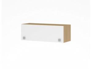Шкаф настенный, горизонтальный - 51н301