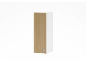 Шкаф настенный, вертикальный - 51н302