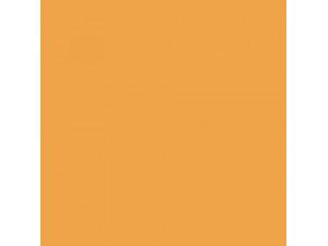 Стеллаж-окончание, угловой - 596мм. - 92н040 (левый)