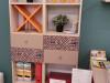 Детская мебель Гео Сафари