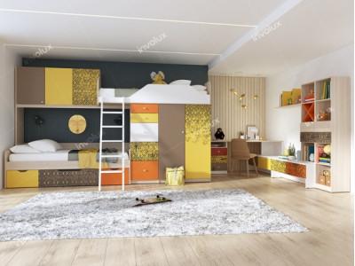 мебель Гео Сафари