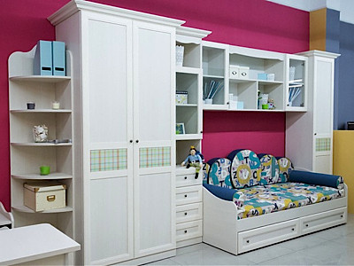 Мебель Соня