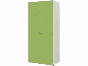 Шкаф двух-дверный 51н001