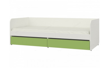 Кровать тахта без матраса - 51к023