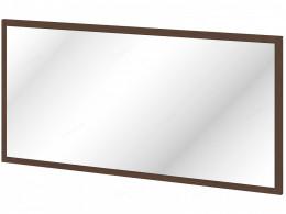 Зеркало настенное 52z001 (51z002)