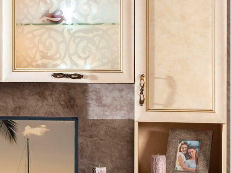 гостиная Александрия - Любимый Дом