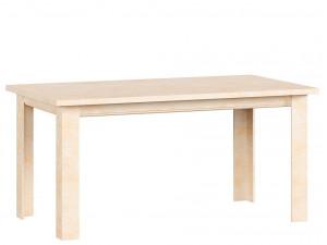 Стол обеденный на 6 персон, не раскладной - 618.140