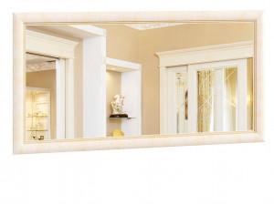 Зеркало 1500*754 настенное в рамке МДФ - 618.130 (вертикальное / горизонтальное)