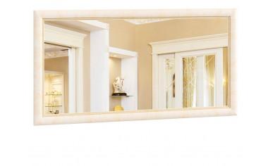 Зеркало настенное в рамке МДФ