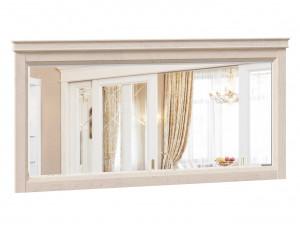 Большое прямоугольное настенное зеркало - ЛД 642.170