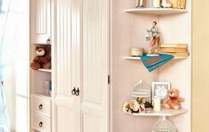 Амели детская мебель - Любимый дом