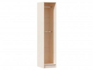 4-х дверный шкаф (комплект из 1дв. шкафа - 2 шт. и 2х дв. шкафа - 1 шт.) - ЛД 642.240.250.250