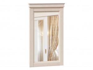 Зеркало настенное вертикальное в рамке МДФ - ЛД 642.180