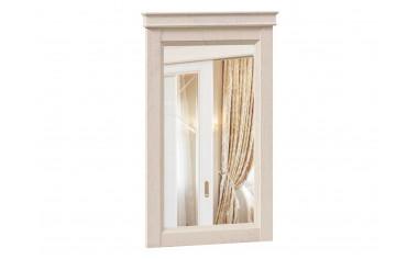 Зеркало настенное вертикальное шириной 544 мм. - ЛД 642.180 - фабрика мебели Любимый дом