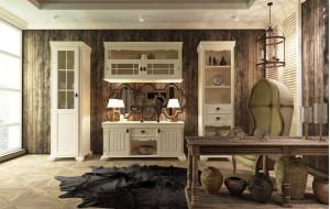 Мебель в гостиную - Амели - Любимый Дом