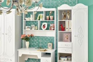 Ариель детская мебель - Любимый дом