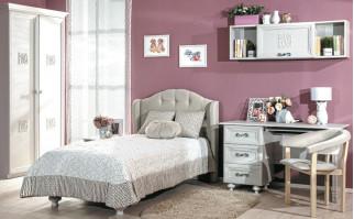 Бьянка детская мебель - Любимый Дом