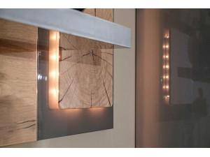 Подсветка для декоративного элемента полок - ФИДЖИ (659.950)