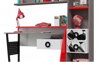 детская мебель Формула - Любимый Дом