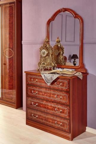 мебель Гранда (Милано) - Любимый Дом