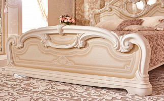 мебель Гранда (Рустика) - Любимый Дом